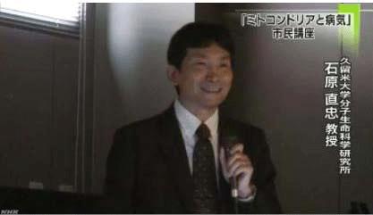 NHKニュース福井